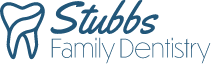 Stubbs Family Dentistry