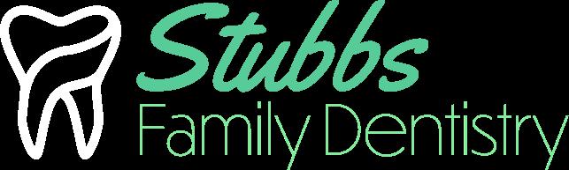 Stubbs Family Dentistry