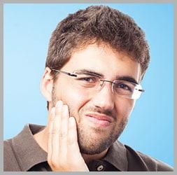 dentalemerencies