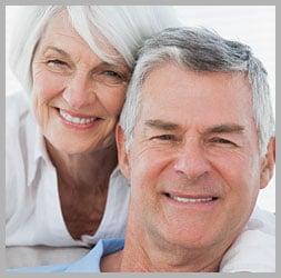 dentalimplantsandtoothreplacements