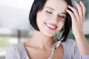 natural, lifelike dental restorations