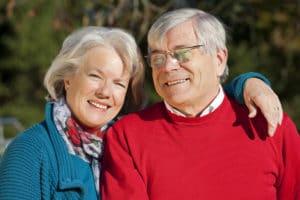 why-seniors-shouldnt-skip-dental-care