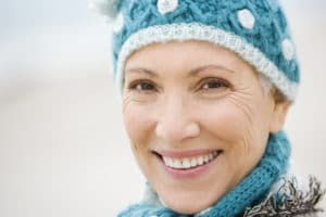 Achieve a Bright Smile with Cosmetic Dentistry