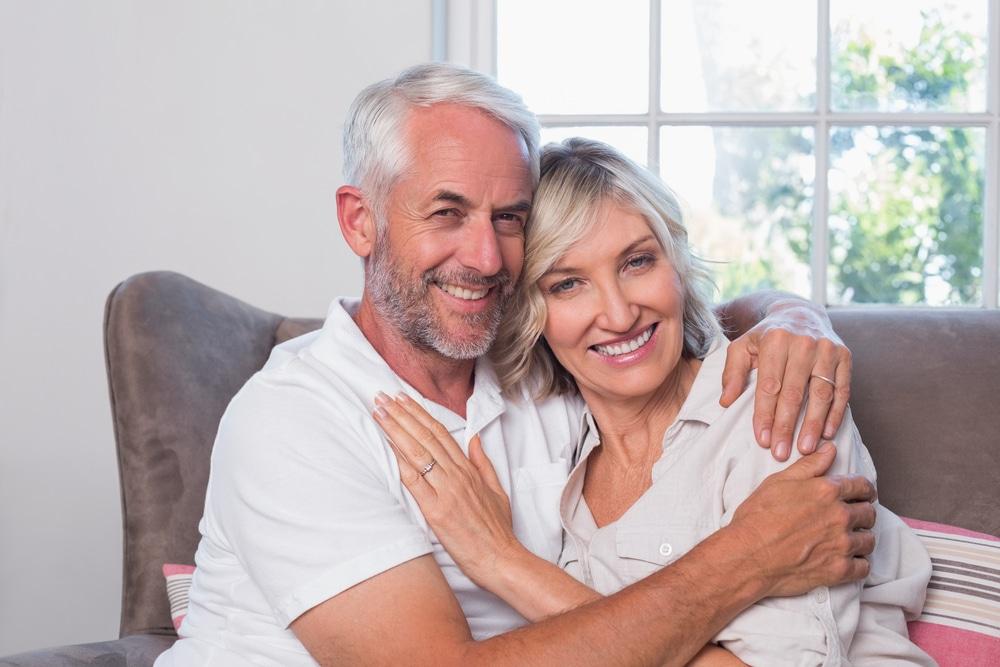 New Jersey Uruguayan Mature Online Dating Website