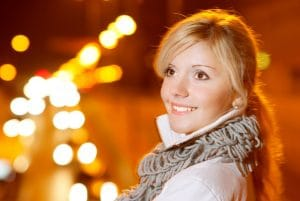 Enjoy a Bright Smile with Cosmetic Dentistry