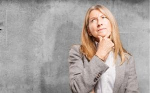 Do You Need a Dental Bridge or Implant?