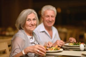 Ready to Enjoy Meals Again? Dental Implants Could Help