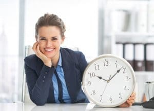 Are You Overdue for a Preventive Dental Checkup?